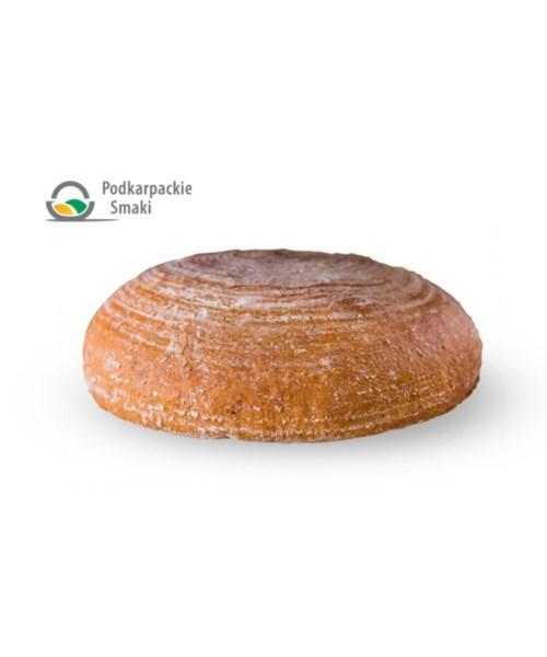 Chleb sędziszowski żytni 1 kg