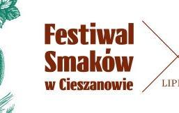 """I Festiwal Smaków """"Smaki Galicji"""""""