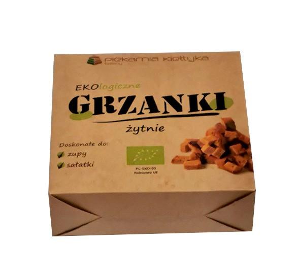 Grzanki
