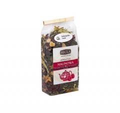 Herbatka malinowa 100g