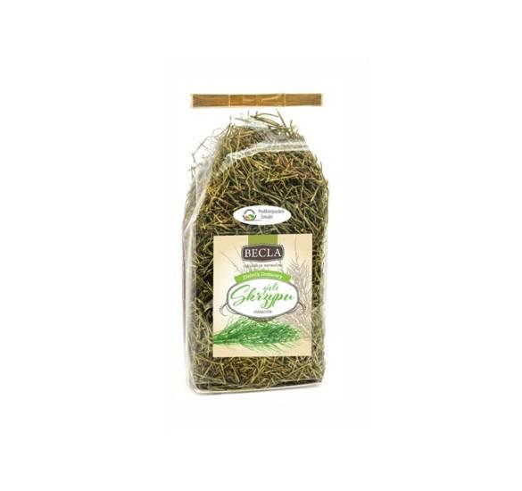 Skrzyp ziele 30 g